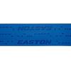 EASTON Microfiber Owijka kierownicy niebieski